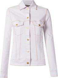 приталенная куртка  Amapô