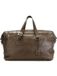 дорожная сумка 'Didot'  Assouline