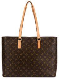 сумка 'Luco'  Louis Vuitton Vintage