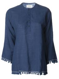 рубашка 'Tassel Kurta' Dosa