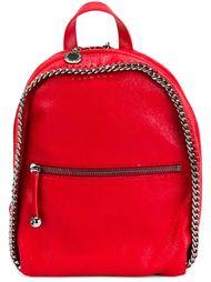 рюкзак 'Falabella'  Stella McCartney