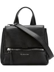 мини сумка-тоут 'Pandora Pure'  Givenchy