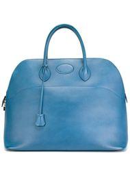 дорожная сумка  Hermès Vintage