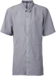 рубашка с короткими рукавами Ødd.