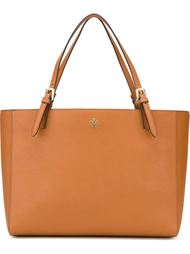 сумка-тоут 'York' Tory Burch