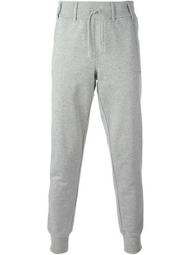 спортивные брюки с петлями для ремня  Y-3