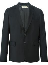 пиджак с застежкой на две пуговицы Maison Kitsuné