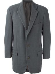 классический пиджак Giorgio Armani Vintage