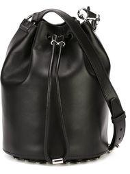 сумка-мешок через плечо  Alexander Wang