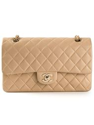 сумка на плечо '2.55' средних размеров Chanel Vintage