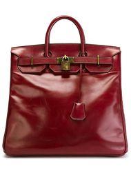 сумка-тоут 'Haut-à-courroie' Hermès Vintage