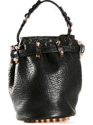 маленькая сумка-мешок 'Diego' Alexander Wang