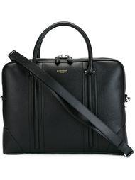 портфель 'Lucrezia'  Givenchy