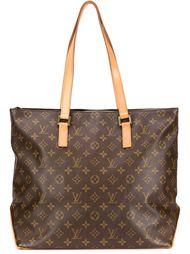 сумка-тоут 'Mezzo' Louis Vuitton Vintage