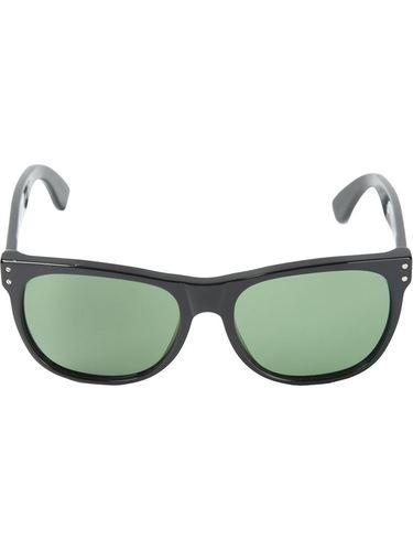 солнцезащитные очки 'Classic Vetra'  Retrosuperfuture
