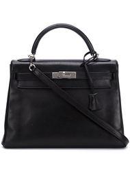 сумка 32 см 'Kelly'  Hermès Vintage