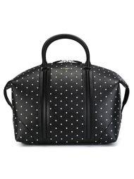 средняя сумка-тоут 'Lucrezia' Givenchy