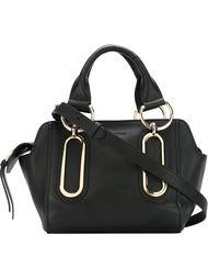 маленькая сумка-тоут 'Paige' See By Chloé