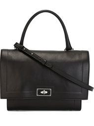сумка 'Shark Tooth' на плечо Givenchy