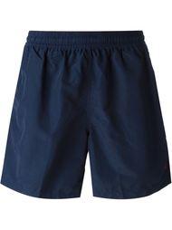 классические шорты для плавания Polo Ralph Lauren