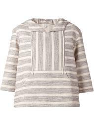пуловер 'Baja'  Suno