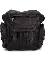 мини рюкзак 'Marti' Alexander Wang