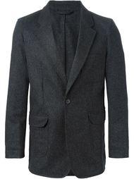 классический пиджак E. Tautz