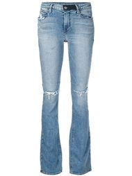 расклешенные джинсы 'Jackson'  Rta