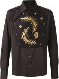 рубашка 'Shield'  Vivienne Westwood