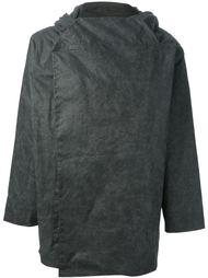куртка 'Пчеловод' Toogood
