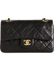 сумка '2.55' на плечо  Chanel Vintage