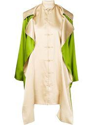 пальто в стиле кимоно Jean Paul Gaultier Vintage