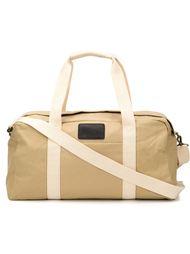 дорожная сумка  321