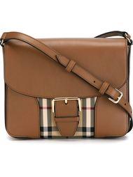 сумка через плечо 'Horseferry Check'  Burberry
