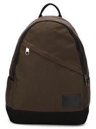 рюкзак 'V16 Alpine'  321