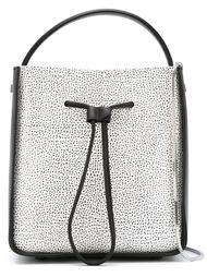 маленькая сумка-тоут 'Soleil'  3.1 Phillip Lim