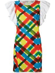 платье 'Arco-íris'  Isolda