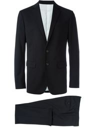 классический костюм-двойка  Dsquared2