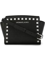 средняя сумка через плечо 'Selma'  Michael Michael Kors