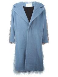 пальто 'Mingo'  Sandy Liang