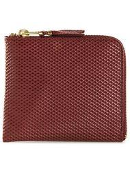 кошелек 'Luxury Group' Comme Des Garçons Wallet