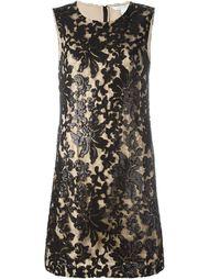 платье 'Kaleb'  Diane Von Furstenberg