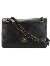 сумка на плечо '2.55'  Chanel Vintage