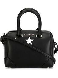 микро сумка-тоут  'Lucrezia' Givenchy