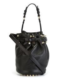 сумка-мешок через плечо 'Diego' Alexander Wang