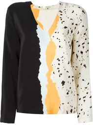 блузка 'Marlowe'  Stine Goya