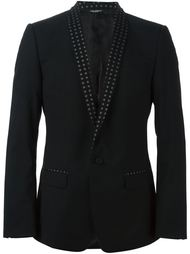 пиджак-смокинг Dolce & Gabbana