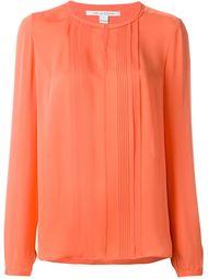 блузка 'Meadow'  Diane Von Furstenberg