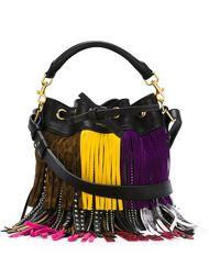 сумка-мешок 'Emmanuelle' Saint Laurent
