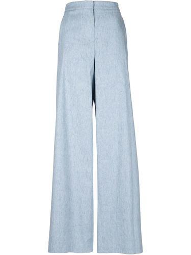 широкие брюки  Novis